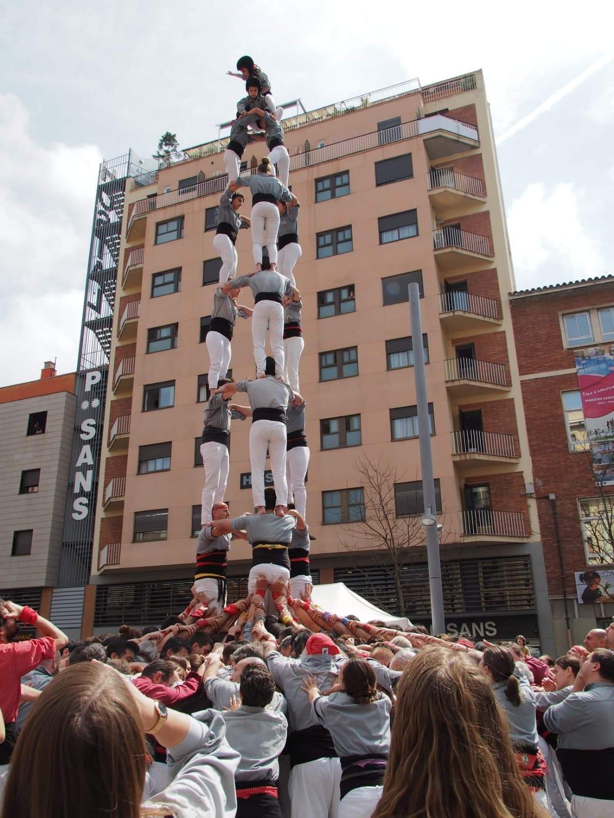E_Castellers Sants