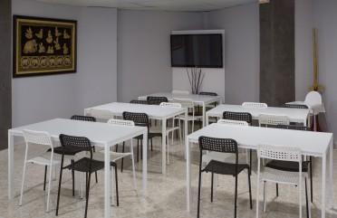www.nebariestudi.com