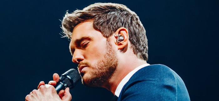Michael_Buble_2019_bcn